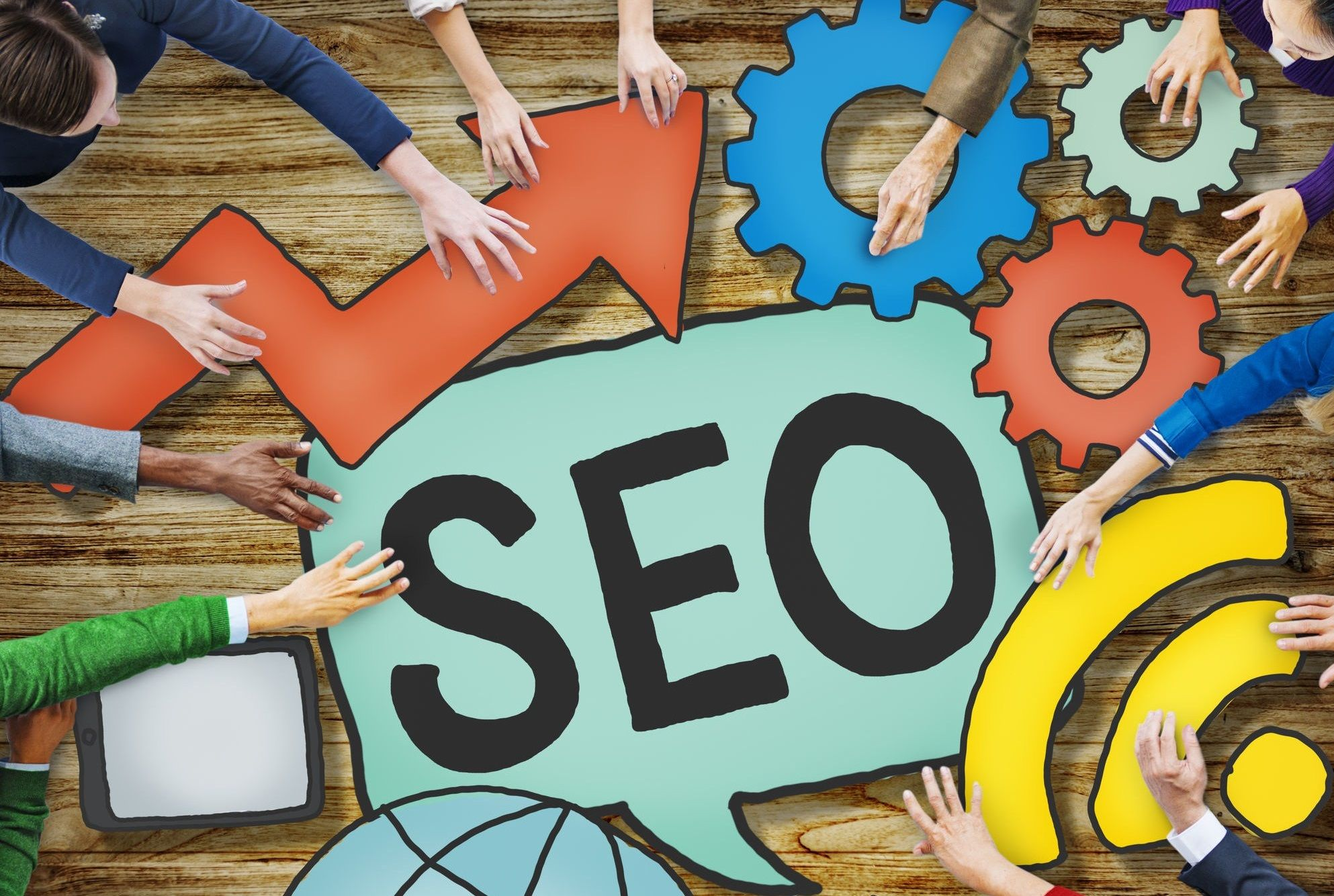 Best Seo Tools to Search for Keywords