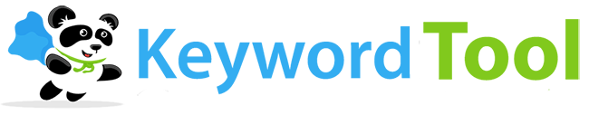Best Seo Tools to Search for Keywords [SEO Book Keyword Tool]