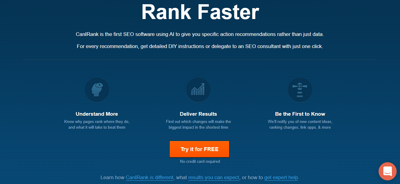 Best Seo Tools to Search for Keywords [Can I Rank]