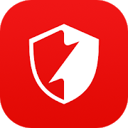 Protect Your Smartphone With the Best Antivirus for Android