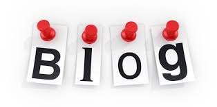 Blog Marketing: What It Is, Benefits and Steps to Create a Strategy - Mega Guide
