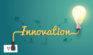 All You Need to Know About Business Innovation