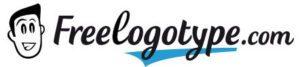 Top Ten Creative Tools to create a Logo Online
