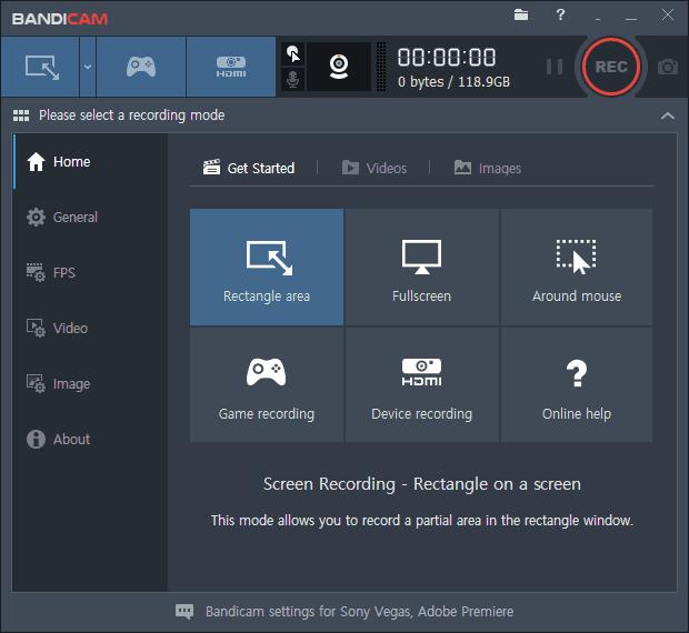Free Screen Recorder 5 Alternatives to Camtasia Screen Recording Software