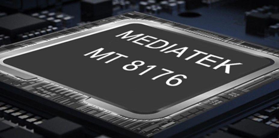 How to Flash Stock Firmware to MediaTek MTK smartphones