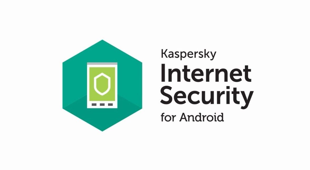 Kaspersky Internet Security for Android AppLock Web Security