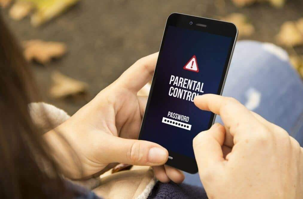 Parental Control Apps for Android Smartphones The Best 15 Apps