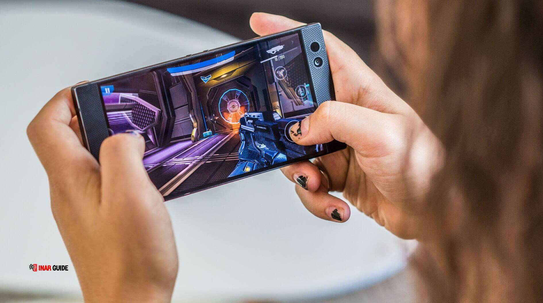 The Best Android Games for Smartphones The Best 51 Android Games