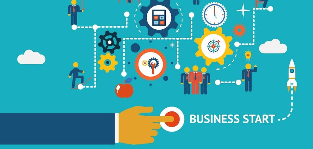 What Is Lean Startup Methodology And Benefits for Your Business