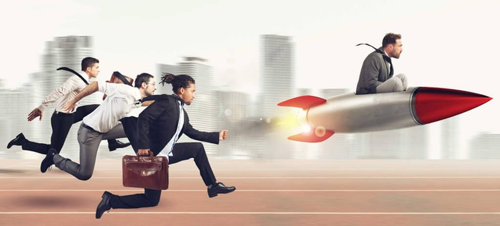 What Is a Competitive Advantage Learn How a Competitive Advantage Works