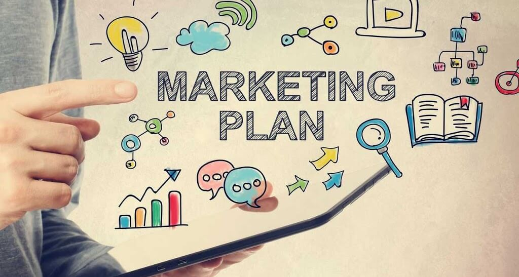 What Is a Marketing Plan and How to Make One
