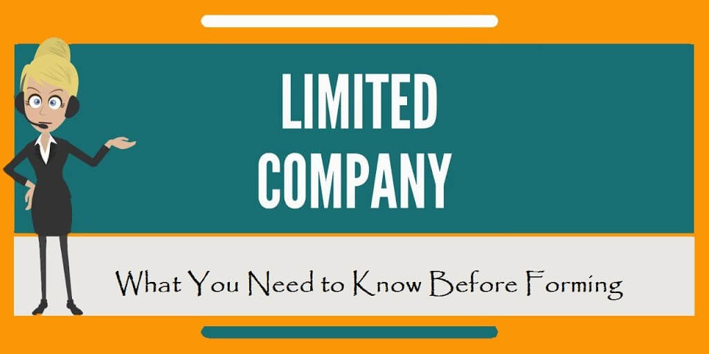 What You Need to Know Before Forming a Limited Company Ultimate Guide