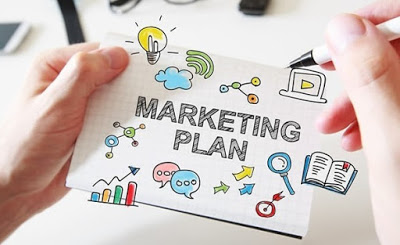 What Is a Marketing Plan and How to Make One?